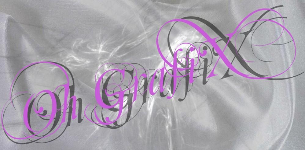 www.oh-grafix.de